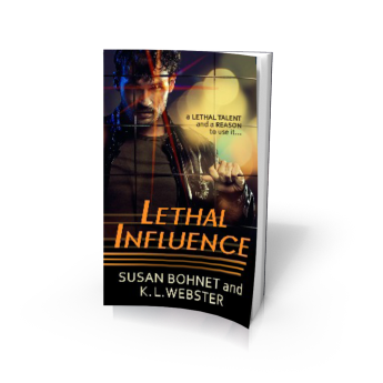 lethal-influence-3d